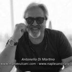 Antonello Di Martino