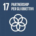 Goal 17 Rafforzare lo sviluppo sostenibile