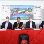 72^ Gran Premio Lotteria Edilsivisa